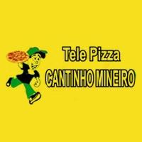 Cantinho Mineiro