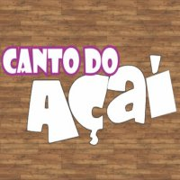 Canto do Açaí