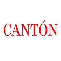 Cantón