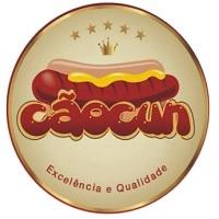 Cãocun