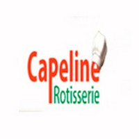 Capeline Rotisserie