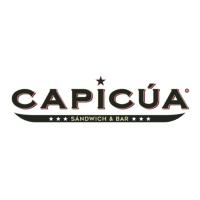 Capicúa Sandwich & Bar