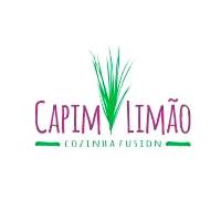 Restaurante Capim Limão