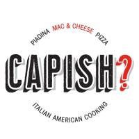 Capish?