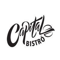 Capital Bistro