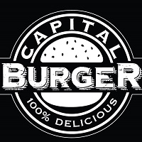 Capital Burguer