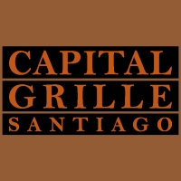 Capital Grille Ciudad Empresarial - Parrillada
