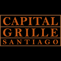 Capital Grille Vitacura - Sándwich