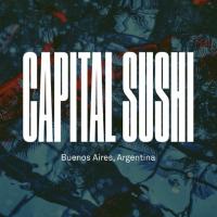 Capital Sushi