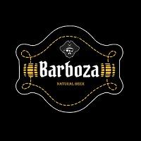 Capitán Barboza