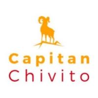 Capitán Chivitos
