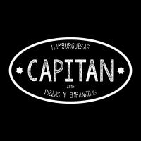 Capitán Florida