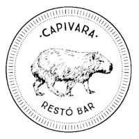 Capivara Restó Bar