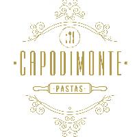 Capodimonte Pastas Quilmes
