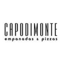 Capodimonte Pizzas Y Empanadas