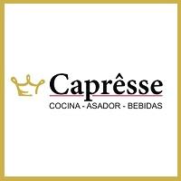 Capresse