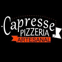 Capresse Pizzería