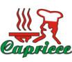 Capricce Pizzaria