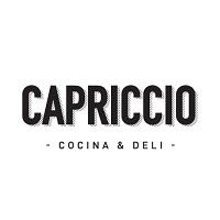 Capriccio - Belgrano