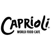 Caprioli - Movicenter