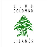 Club Colombo-Libanés