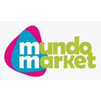 Mundo Market