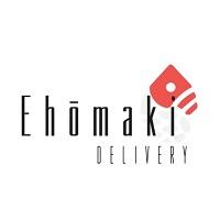 Ehomaki Delivery Barranquilla