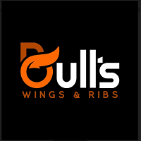 Bull´s Wings and Ribs