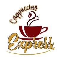 Capuccino Express