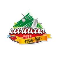 Caracas Resto & Bar