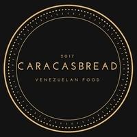 CaracasBread