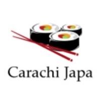 Carachi Japa