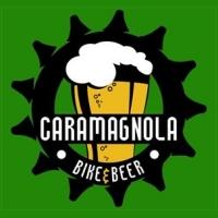 Caramagnola Bike & Beer - Bilbao