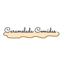Caramelada Itaipu