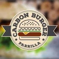 Carbon Burger