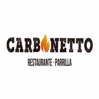 Carbonetto