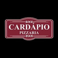 Cardápio Pizzaria