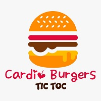 Cardio Burgers