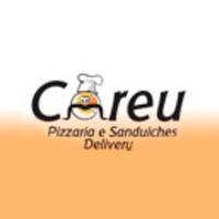 Coreu Pizzaria, Sanduíches e Marmitex Delivery