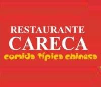 Restaurante Careca