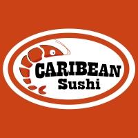 Caribean Sushi