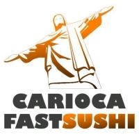 Carioca Fast Sushi