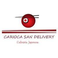 Carioca San Delivery