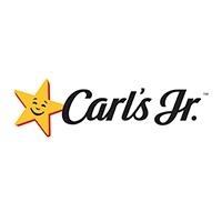 Carl's Jr. Cincuentenario