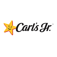Carl's Jr. Los Andes Mall