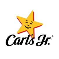 Carl's Jr Rosario Norte