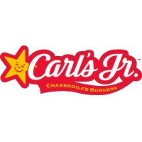 Carl's Jr. Westland Mall