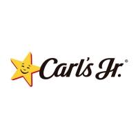Carl's Jr. - Costa Del Este