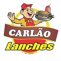 Carlão Lanches