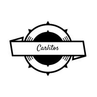 Carlitos el Rey Lomas de Zamora